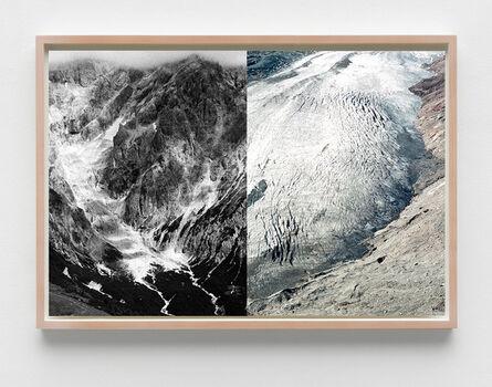 Steve Harries, 'Landscape V', 2021