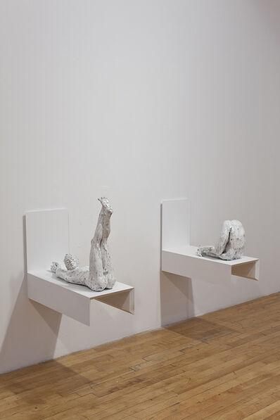 Stephen Schofield, 'Walnut & Baggins', 2006