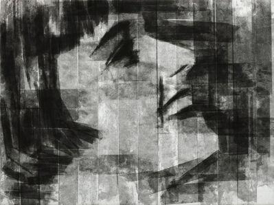 Mark Khaisman, 'Tape Noir 98 (Prix de Beaute)', 2015