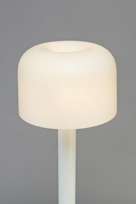 Michel Mortier, 'Floor lamp', 1972