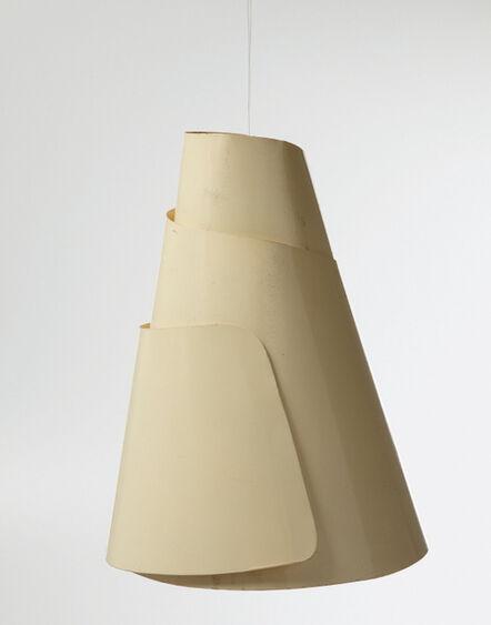 Man Ray, 'Lampshade (Abat-jour)', 1964