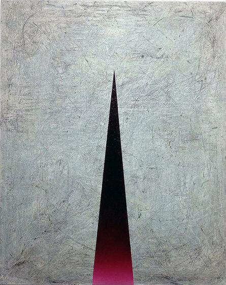 Wayne Adams, 'Ask Me No More Questions, Tell Me No More Lies', 2010