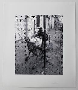 John Beech, 'Photo-Print #10, 2015', 2015