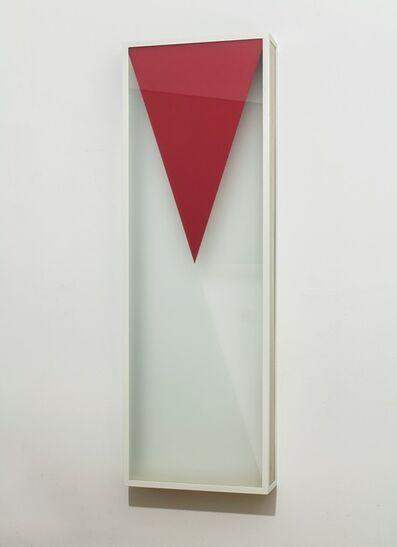 João Ferro Martins, 'Vitrine nº2', 2015