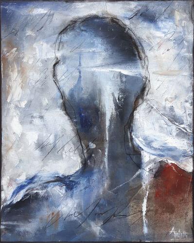 Mark Acetelli, 'Cicero', 2020