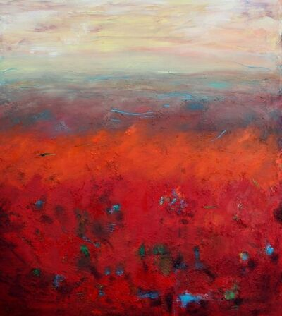 Elling Reitan, 'Beneath the Surface', 2017