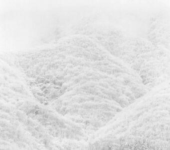 Min Byung-hun, 'Snowland SL141', 2005