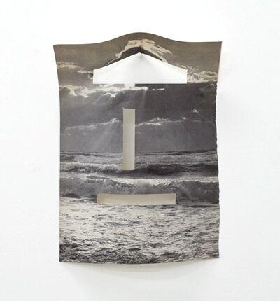 Brion Nuda Rosch, 'Sunset Eyes', 2010