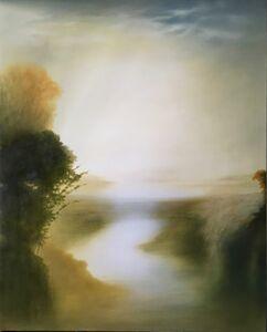 Hiro Yokose, 'Untitled (#5400)', 2018
