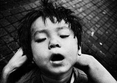 Jacob Aue Sobol, 'Untitled', 2006