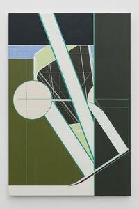 Frank Nitsche, 'VOL-16-2017', 2017