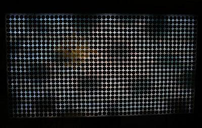 Alexandre Joly, 'California Sunshine', 2013