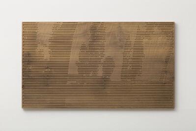 Xavier Veilhan, 'Modern Wind nº 3', 2015