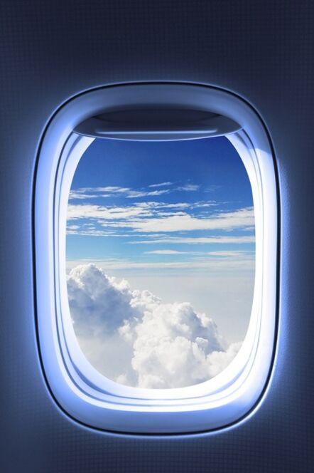 Lim Chang Min, 'Lim Chang-Min  into a time frame_Flying to Hongkong ', 2016