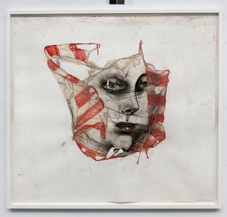 Matthew Monahan, 'July 4th', 2011