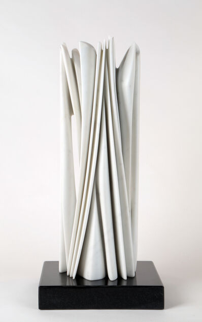 Pablo Atchugarry, 'Untitled'