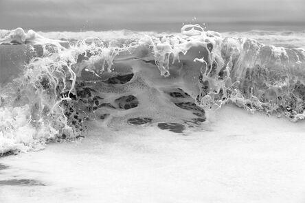 Clifford Ross, 'Hurricane LX', 2008