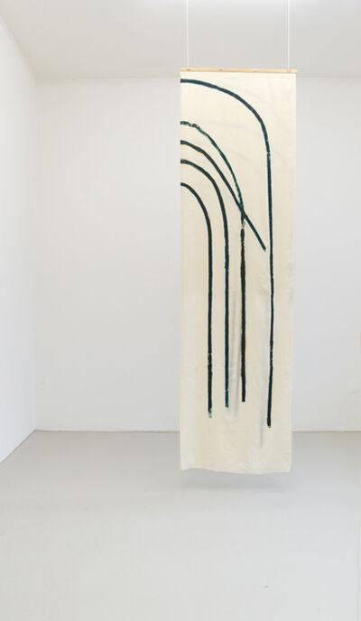 Esther Kläs, 'Riso ( v )', 2020