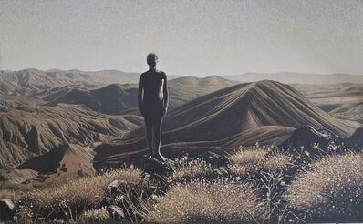 Mahmut Celayir, 'Gird Pil', 2015