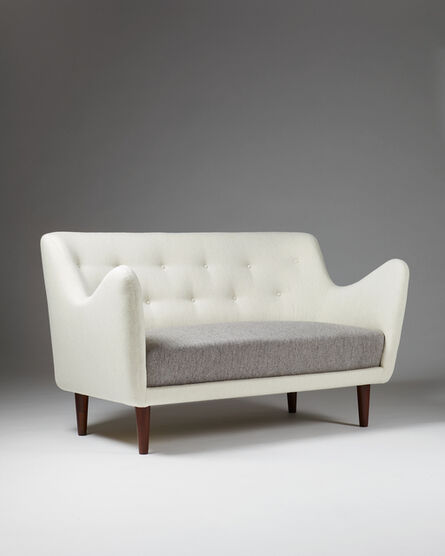 Finn Juhl, 'Sofa ', 1943