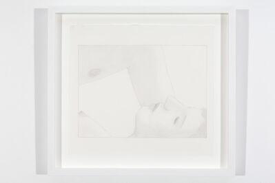 Ridley Howard, 'Untitled', 2010