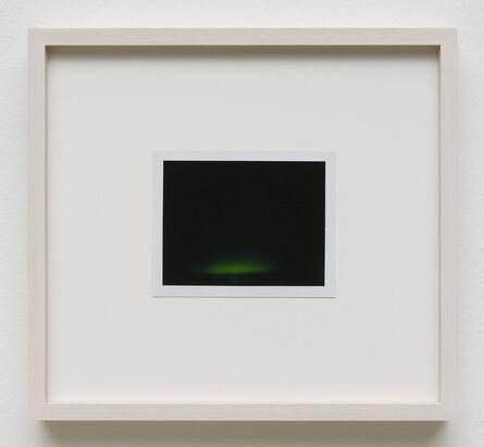 Peter Miller, 'Photuris #6', 2013
