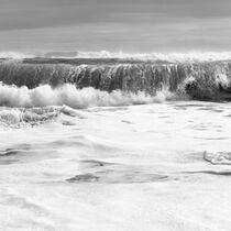 Clifford Ross, 'Hurricane LII', 2008