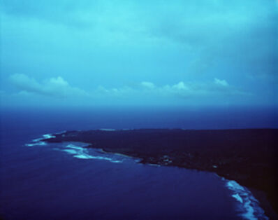 Richard Renaldi, 'Kalaupapa, Hawaii', 2009