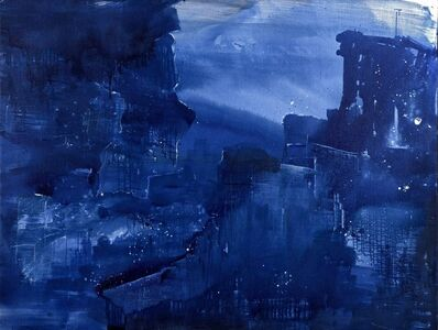 Zhou Lian Hua, 'WITHOUT THE PITCH TUBES (不以六律, 不能成正五音)'