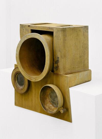 Anthony Caro, 'Three Up (B2714)', 2009-2010