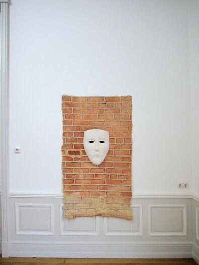 Mateo Tannatt, 'Untitled (William)', 2017