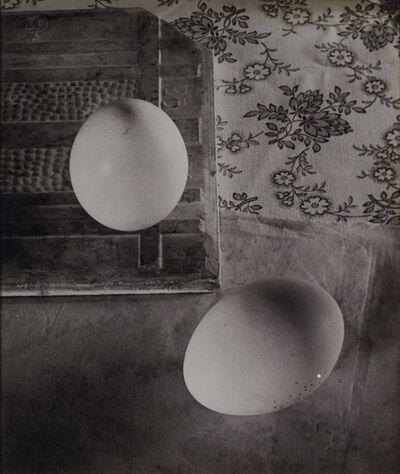 Ringl + Pit, 'Ei des Columbus', 1930