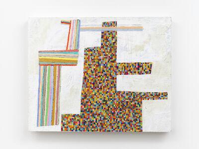 Mark Mahosky, 'Untitled', 2011