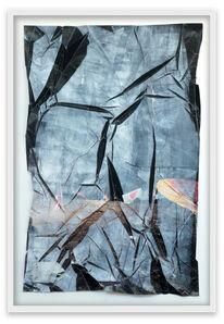 Adrián Villar Rojas, 'From the series La fin de l'imagination (XXIII)', 2020