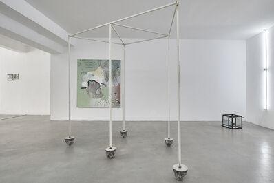 Kay Walkowiak, 'Untitled', 2015