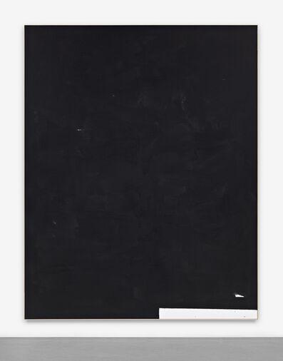 David Ostrowski, 'F (The Receptionist)', 2014