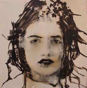 Domenico Grenci, 'Aneta', 2016
