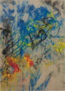 Max Ruf, 'Untitled', 2011