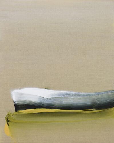 Nico Munuera, ' Mosu Lunae XI', 2020