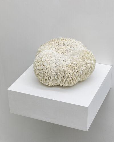 Tine Deweerdt, 'Untitled', 2020