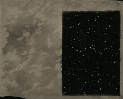 Nadezda Nikolova-Kratzer, 'Untitled no. 1', 2021