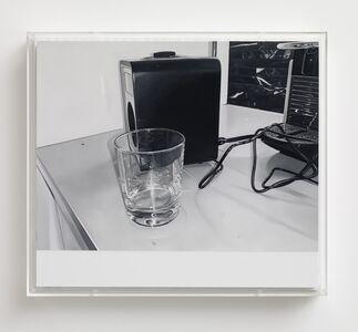 James White, 'Radio', 2019