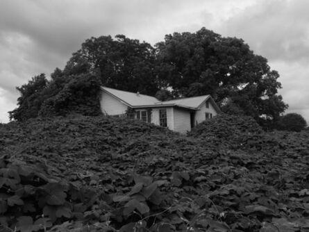 Alec Soth, 'Near Gainesville, Georgia', 2014
