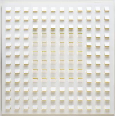 Luis Tomasello, 'Untitled (ST) III'