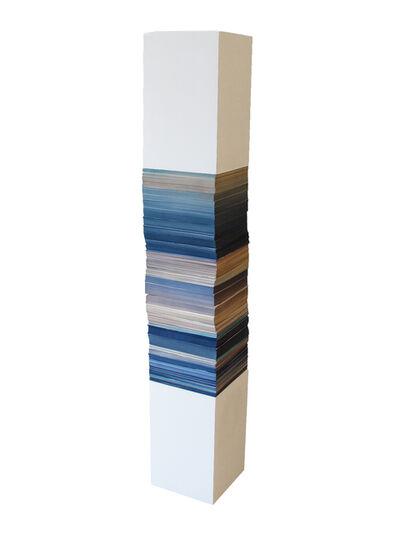 Jesse Moretti, 'Meet Me at the Horizon Line', 2013