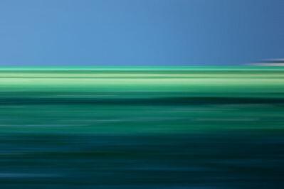 Bonnie Edelman, 'Illuminated Waters'