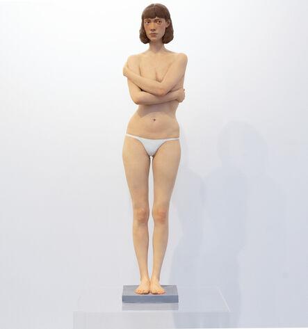 Giovani Caramello, 'Untitled', 2020