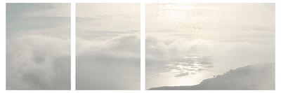 Stephan Crasneanscki, 'Landscape and memory, Crimea, Jospeh Beuys, Study 8 ', 2015