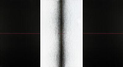Golnaz Fathi, 'Untitled', 2006