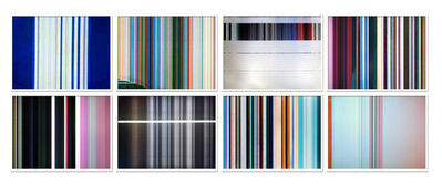 Penelope Umbrico, 'Broken Sets (eBay),', 2009 -ongoing